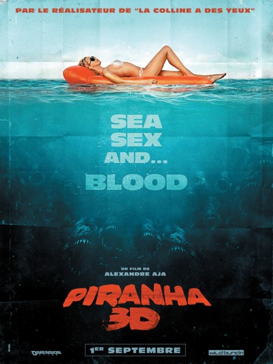 piranha_french_poster-270x300